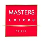 logo de la marque Master Colors pour le site Beauté des dames http//www.beaudesdames.com